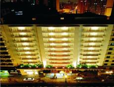 Hotel Maraba